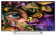 โตชิบาขยายตลาดทีวี