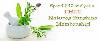 http://www.naturessunshine.com/us/product/olive-leaf-extract-conc-60-caps/sku-204.aspx?sponsor=3201097
