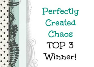 Perfectly Created Chaos