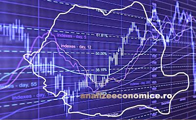 Previziuni economice pentru România în 2014