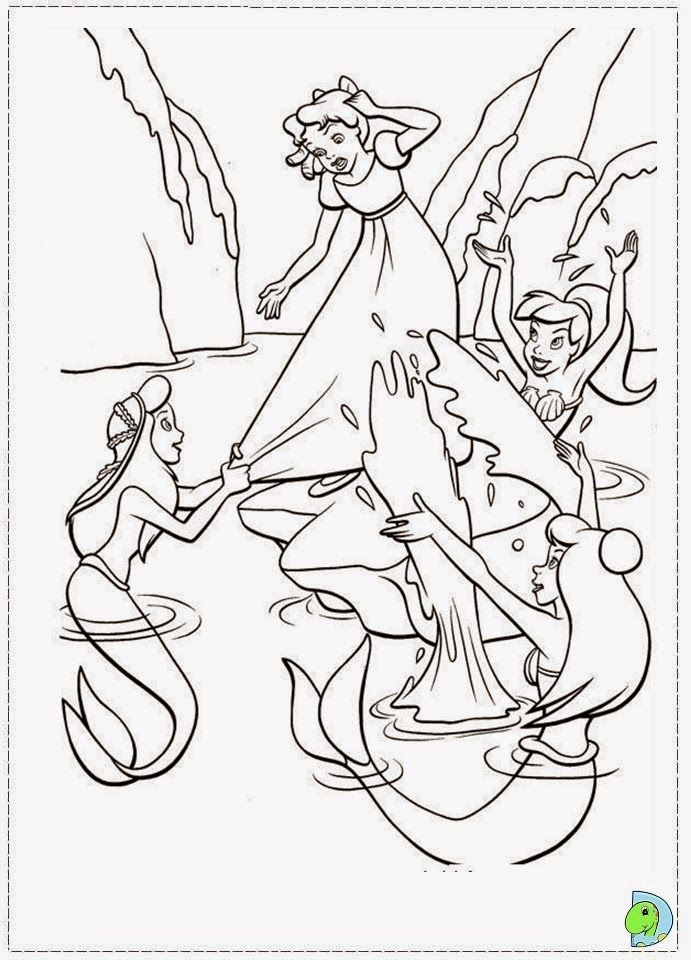 ub funkey coloring pages - photo#22
