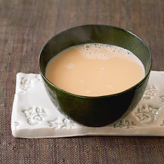 indian ginger spiced tea recipe