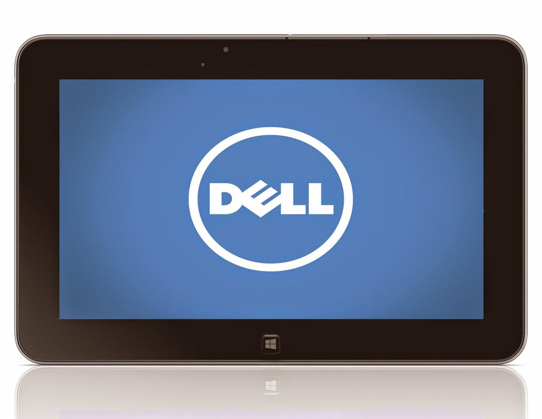 Dell XPS 10 XPS10-2727BLK Review