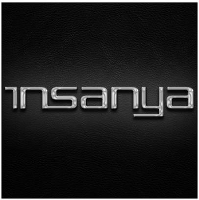 Insanya