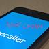 بالفيدو: حذف رقمك من تطبيق تروكولر - TrueCaller بشكل نهائي ومنع ظهوره