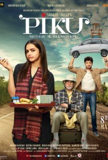 Piku Full Hd Movie 2015 Download