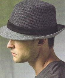 Sombreros, Moda por Siempre, Regalos Dia del Padre