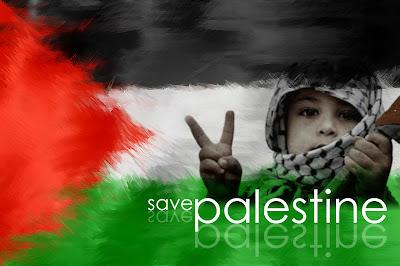 SAVE GAZA,SAVE PALESTIN
