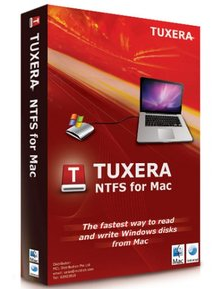 ntfs for mac  with crack