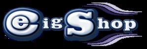 http://e-cigshop.eu/Kanger-eVod-kit?tracking=5329d6c685295