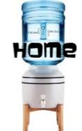 http://wackywatercoolerstamping.blogspot.com