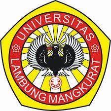 Logo Universitas Lambung Mangkurat, Banjarmasin