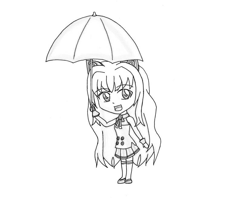 seeu-seeu-funny-coloring-pages