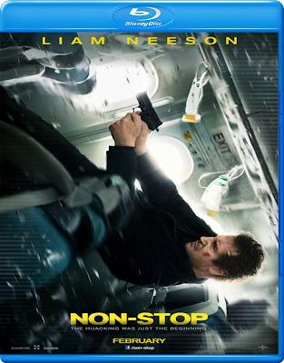 non stop sin escalas 2014 1080p latino Non Stop: Sin escalas (2014) 1080p Latino