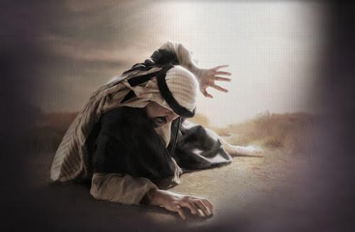 O Jesus que mudou Paulo