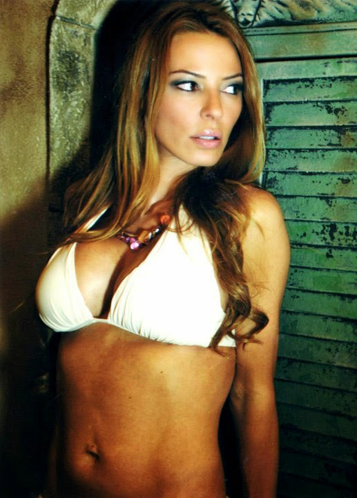mob wives vh1 cast drita. #39;Mob Wife#39; Drita May Put Hot