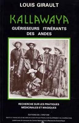 http://horizon.documentation.ird.fr/exl-doc/pleins_textes/pleins_textes_2/memoires/16967.pdf