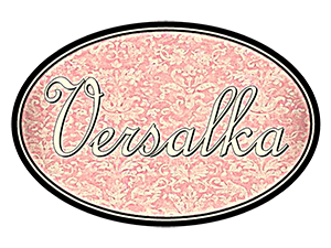 Versalka