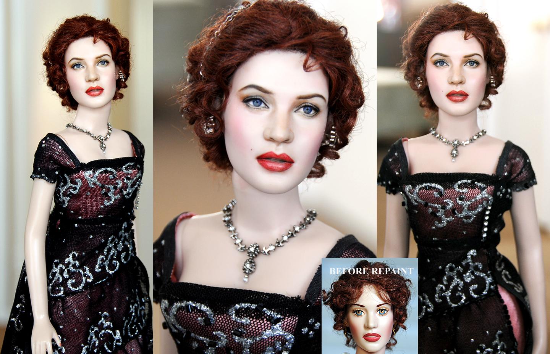 http://1.bp.blogspot.com/-hbHlmddYeG0/T8iGYD9C-2I/AAAAAAAB0lY/S4erxtxVgTI/s1600/kate_winslet_as_titanic_rose_custom_doll_by_noeling-d4v92ya.jpg