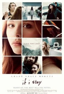 watch  IF I STAY 2014 movie streaming free watch latest movies online free streaming full video movies streams free