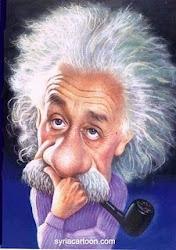 A Matemática não mente. Mente quem faz mau uso dela.