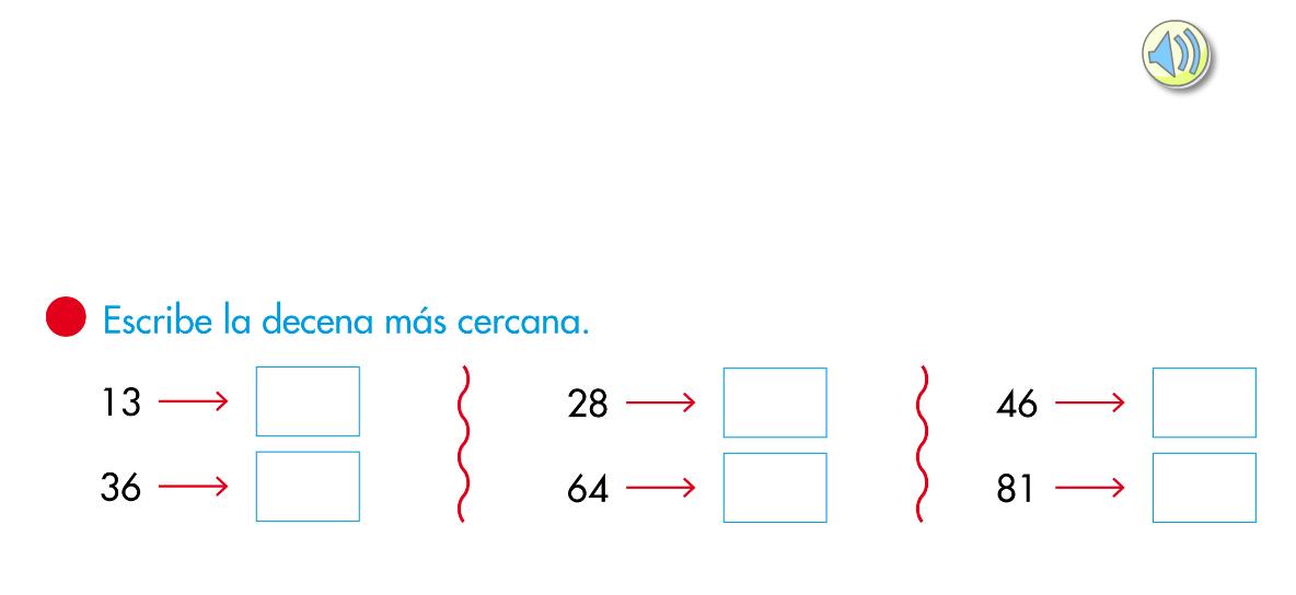 http://primerodecarlos.com/SEGUNDO_PRIMARIA/tengo_todo_4/root_globalizado4/libro/6169/ISBN_9788467808803/activity/U04_144_04_AI2/visor.swf
