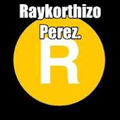 Raykorthizo Perez