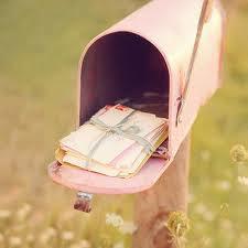 Bana yazarsanız çok mutlu olacağım :)