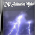 DP Animation Maker 2.0.4 with Serial Free Download Full Version