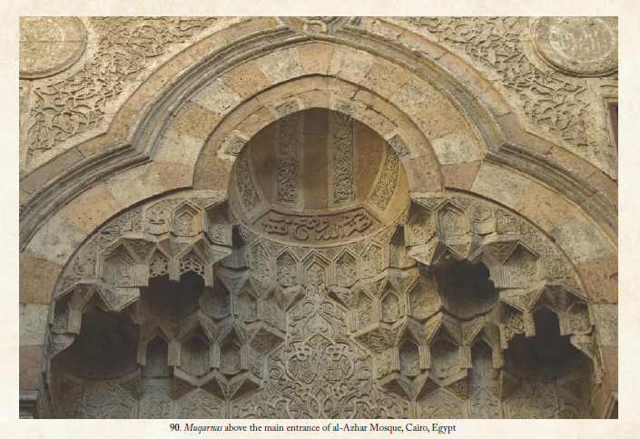 islamic art and architecture essay Lecture, islamic art & architecture 1 islamic art & architecture 2 iconoclasm –  the destruction of images also the period from 726 to 843 ce.