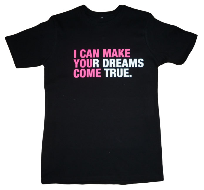 1001 fashion trends text t shirt prints for Photo t shirts with text
