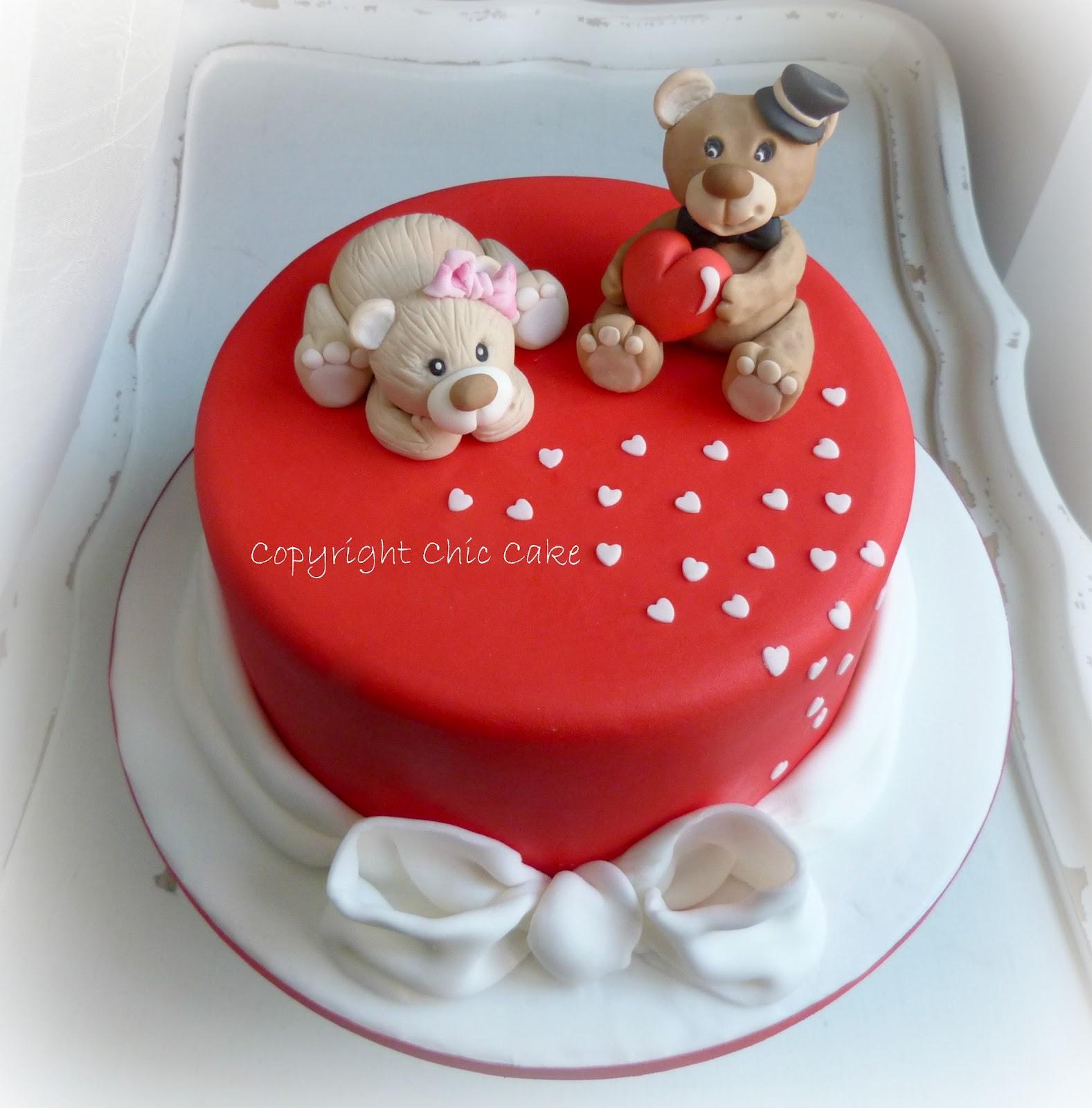 CORSO CAKE DESIGN 26 MAGGIO 2012 da su Akkiapparicette