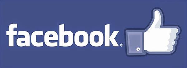 Va asptetam si pe Facebook