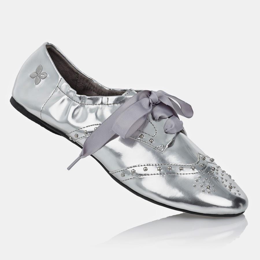scarpe-argentate