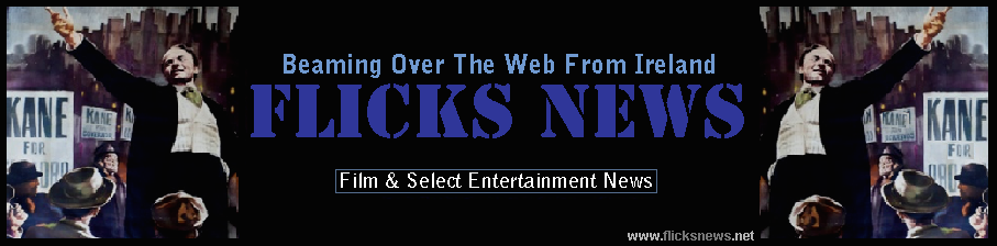 FlicksNews.net
