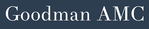 Goodman AMC