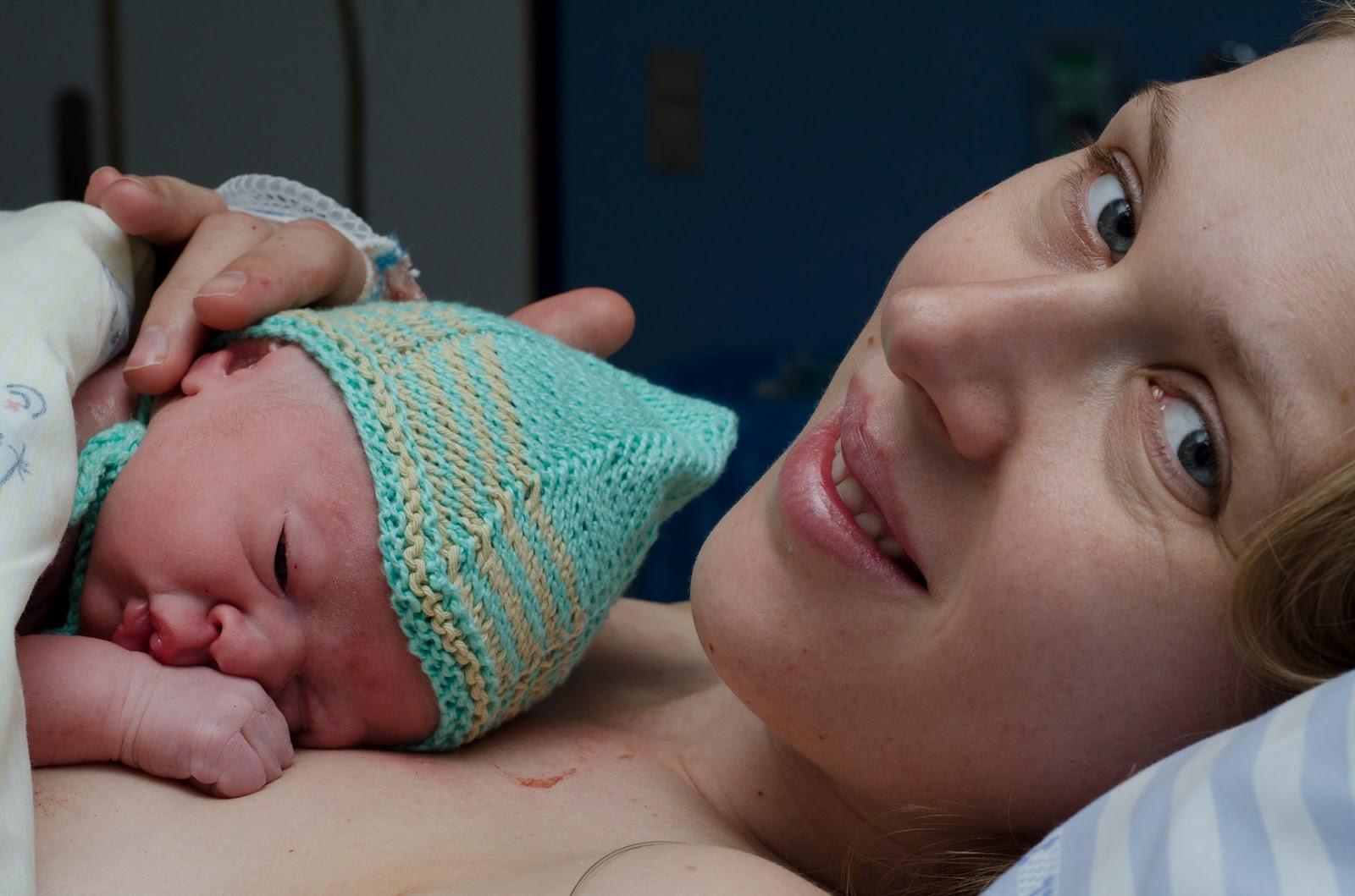 født uge 29