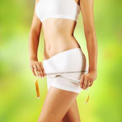 Cách ăn mít sai lầm gây hại sức khỏe