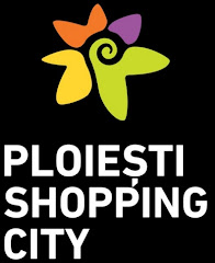 Ploiesti Shopping City