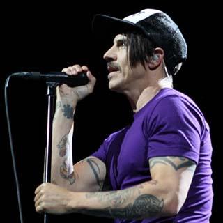 Red Hot Chili Peppers – Victorian Machinery Lyrics | Letras | Lirik | Tekst | Text | Testo | Paroles - Source: emp3musicdownload.blogspot.com