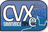 Asamblea CVX España