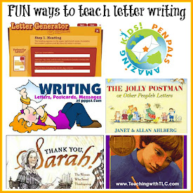 creative ways to teach essay writing 25 ways to make writing fun for primary grades was to give you practical lessons for teaching writing in this creative writing prompts can spark.
