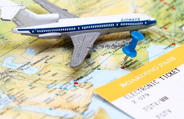 На чем сэкономить при планировании путешествия - секреты выгодных путешествий | secrets of profitable travel