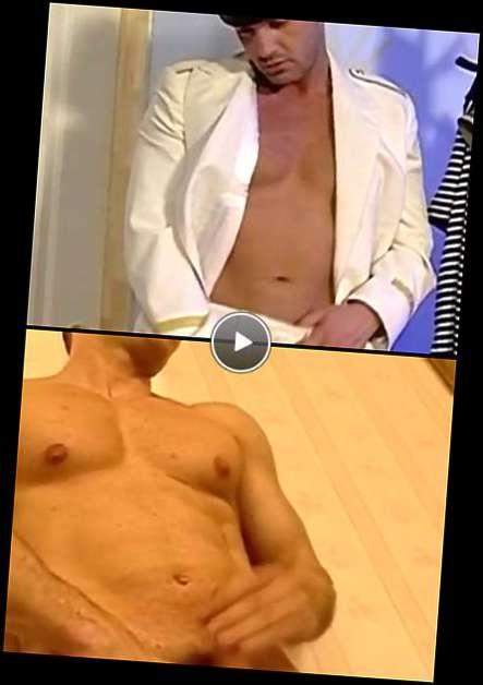 male porno actor video