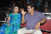 Drushyam Movie Press meet-thumbnail-12