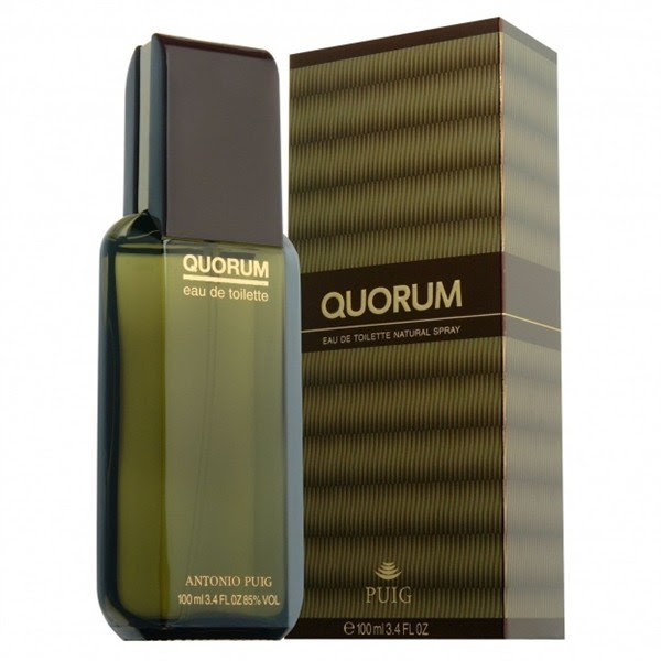 today i feel parfum
