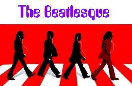 The Beatlesque