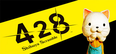 428-shibuya-scramble-pc-cover-luolishe6.com