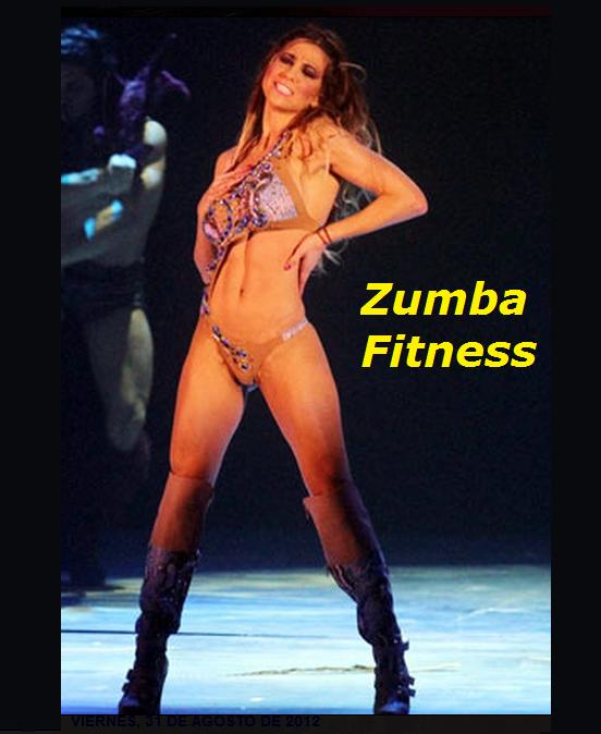 es fitness:
