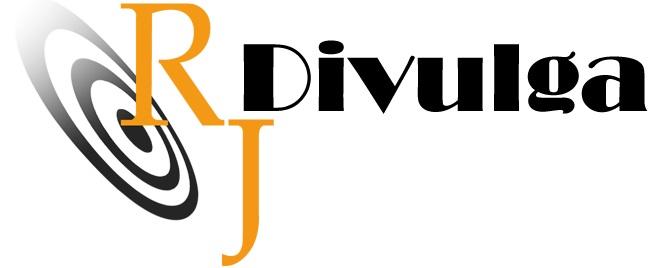 RJ Divulga